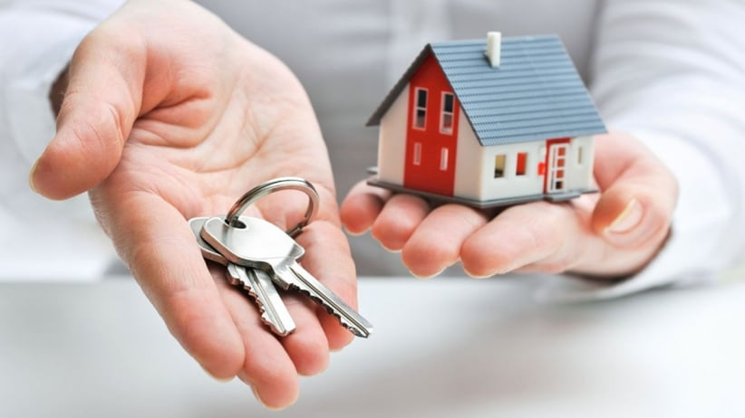 3 Tech Trends Helping to Bring New Investors to Real Estate