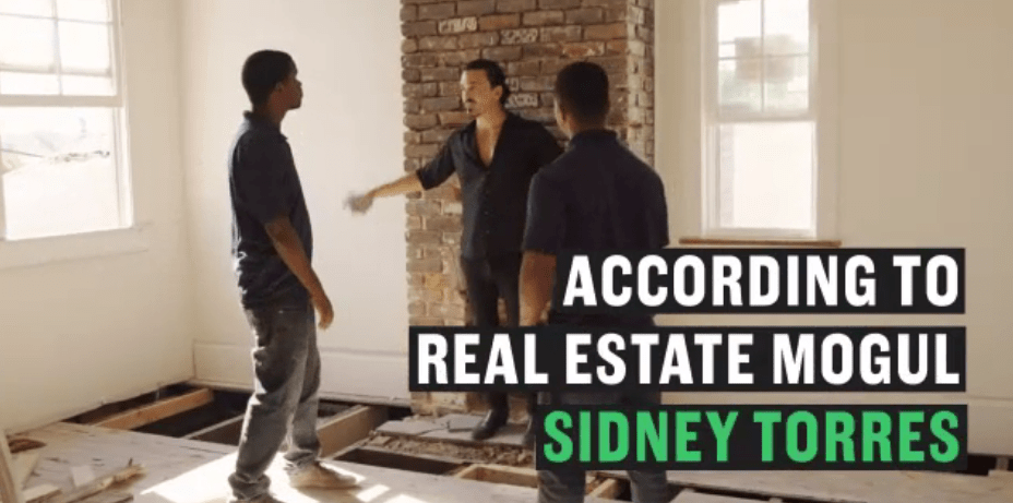 Real estate mogul: Increase your home's value by investing in this overlooked space (VIDEO)