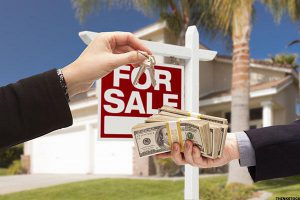 5 Need-to-Know Facts About Real Estate Agents