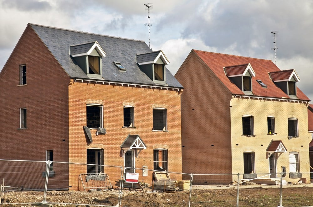 Builders organisation calls for pledge on immigrant construction workers