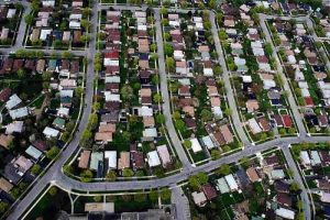 When Investing In Middle America Real Estate – Do Your Homework