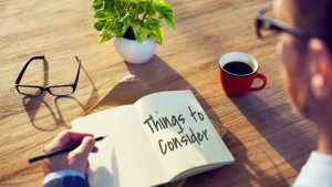 7 things you must consider before you invest in property