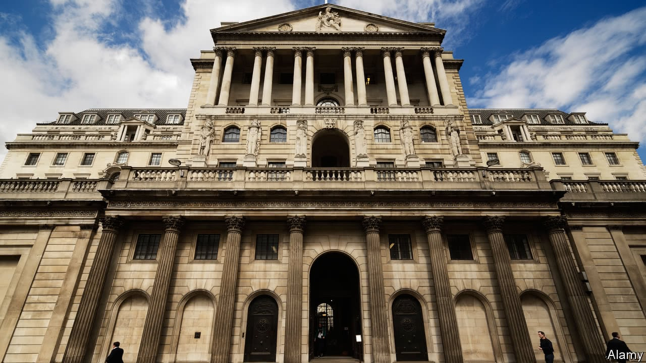The case for higher interest rates is weaker than it looks