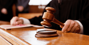 Foxtons fined £35,000 over one letting