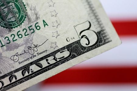 Forex – Weekly Outlook: May 7 – 11