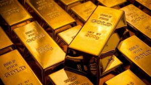 GOLD Gains Momentum over Mixed Signals from FOMC Members