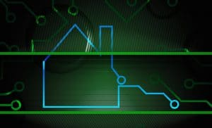 NYC tech startup saves homebuyers money with commission rebate platform