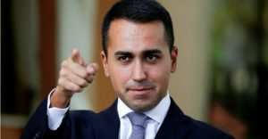 An Italian populist government looks likely, and risky