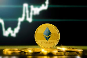 Startup Enables Users to Pay Ethereum at 11 Million Locations, Like Cash