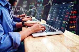 London's LMAX Exchange Group Targets Institutional Traders With new Cryptocurrency Platform