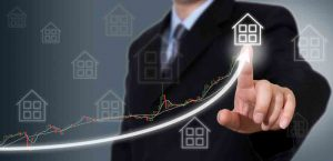 7 capital growth indicators to make a savvy property investment