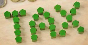 How will the change to mortgage interest tax relief affect me as a property investor?