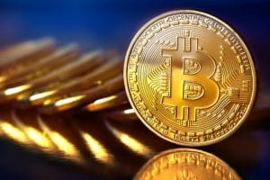 Bitcoin Hits $8000 for the First Time in Two Month