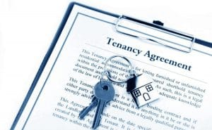 Government's tenancy plans – another blow for landlords?