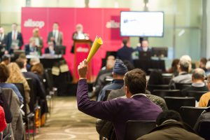 Property auctions: how to avoid hammer horrors