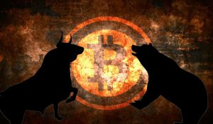 Bitcoin – Bulls Take a Hit and there May Be More to Come