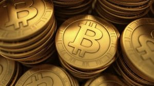 Bitcoin – Bears in Control as Investors Look Towards the EU Crypto Review