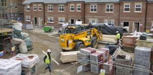 British Housing: Construction and Pricing