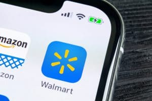 Why India's Strict Policy Will Have a Bigger Toll on Walmart Than Amazon
