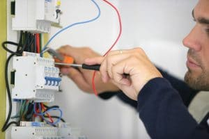 An Industry First: Electrical Safety Guidance Launched for Social Housing