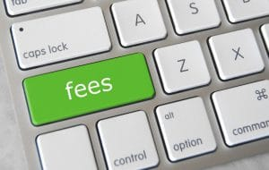 Tenant Fees Ban comes into force 1st June 2019