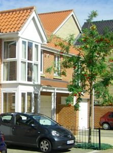 Law, Common Sense and the reality of renting