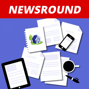 Tessa Shepperson Newsround #84