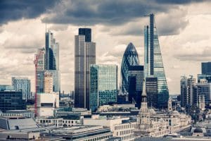 Fund Briefing: Is now the right time to invest in UK companies?