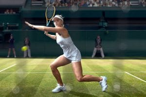 Wimbledon debentures: an ace investment for tennis fans?