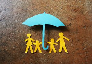 Where to start when buying life insurance