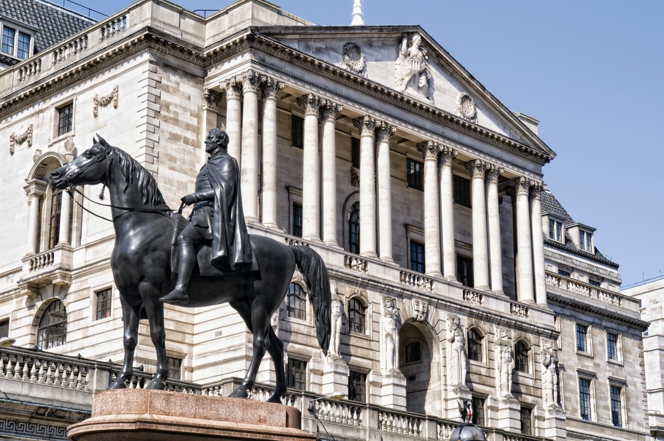 Falling inflation defers interest rate rise…