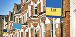 Rents rises caused by drop in supply say landlords…