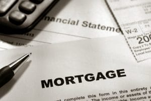 Taxation and mortgage rates weigh on incorporation decision
