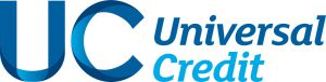 New online Universal Credit system