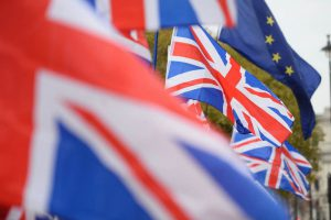 UK Investment Markets: Weekly Update – July 29th 2019