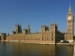 Government Consultation launched on Tenancy Reform in England