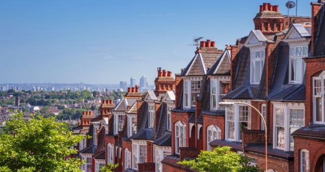 UK Investment Markets: Weekly Update – July 15th 2019