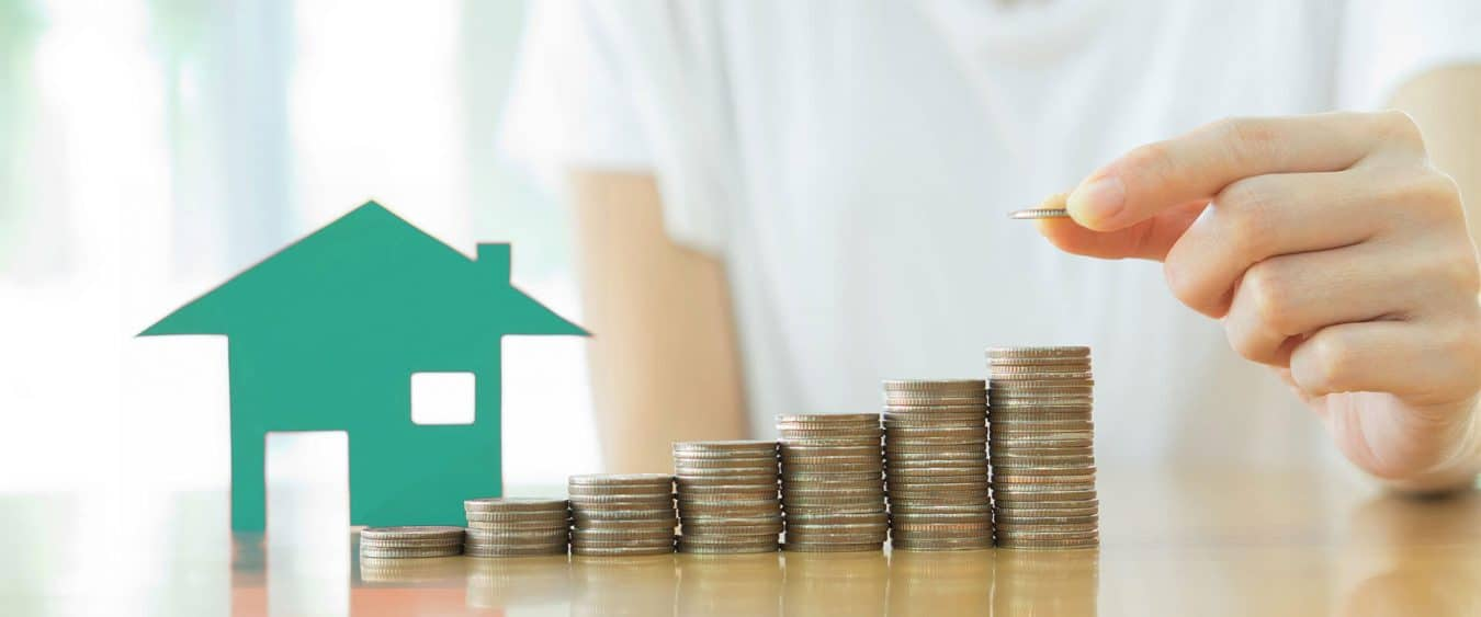 How safe is your housing investment?