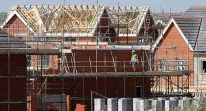 Conservative's home ownership drive likely to bring pain for renters