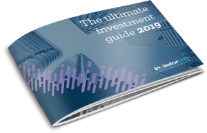 The-Ultimate-Investment-Guide-2019-IL