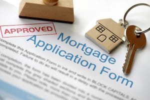 Across the board fall in fixed rate buy-to-let mortgages…