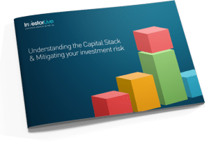 Understanding-the-capital-stack-cover