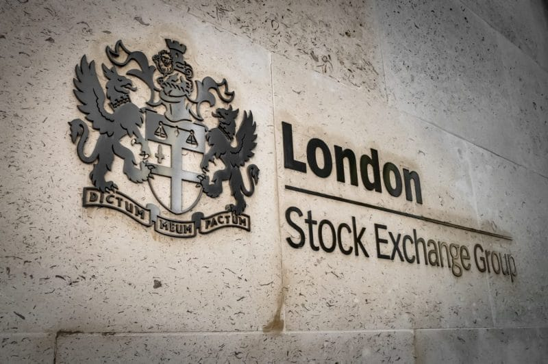 Hong Kong revokes £32billion offer for London Stock Exchange