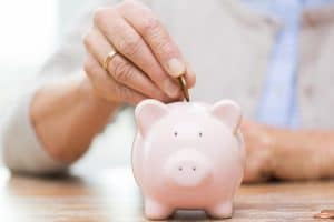 Newly-retired women urged to check their state pension for little-known boost worth thousands