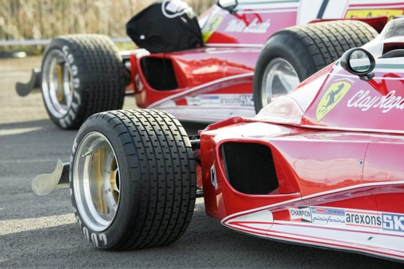 Formula One pledges to be carbon neutral by 2030 with new plan