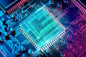 Investment in UK quantum computing to triple in next five years