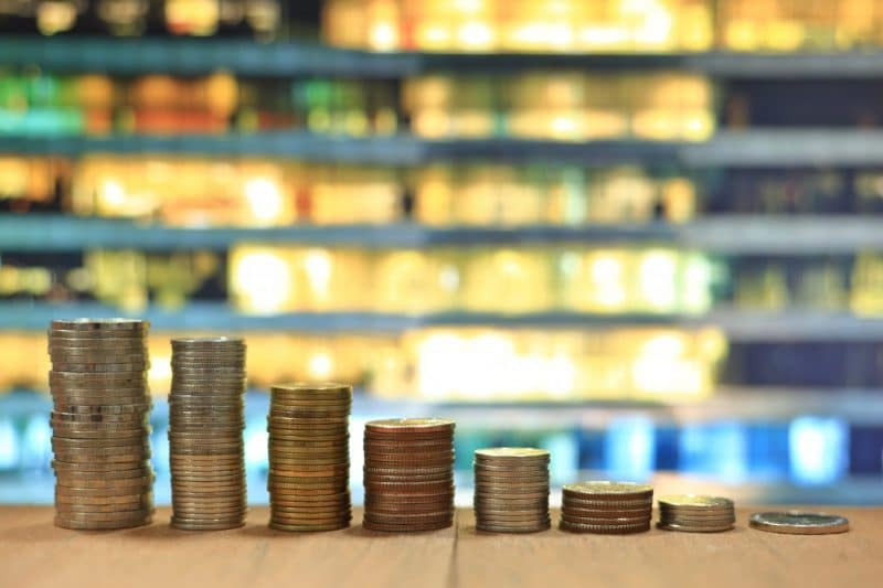 UK national living wage to increase by four times the inflation rate