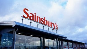 Sainsbury's pledges £1bn investment to become carbon neutral by 2040