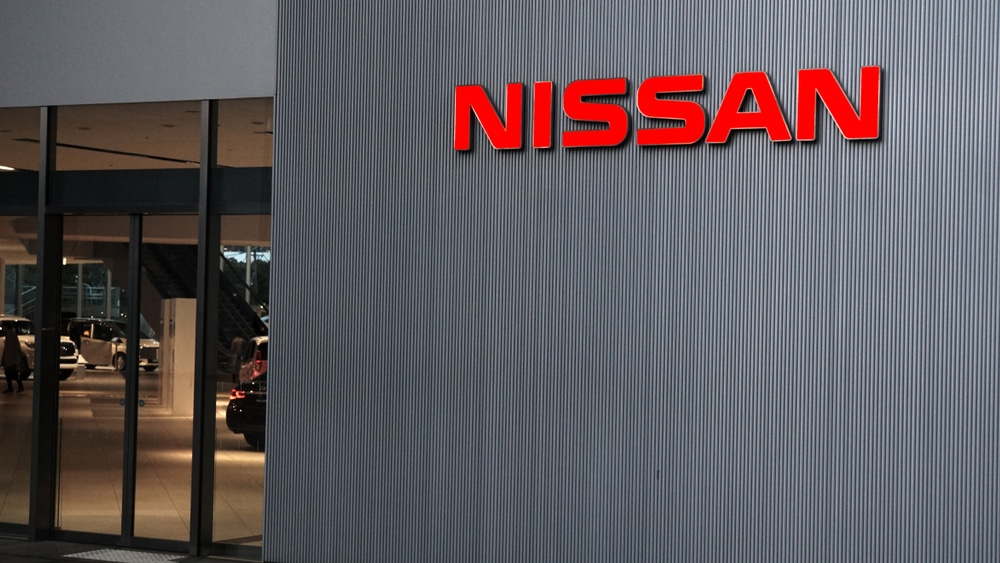 Nissan requests $91million from former Chairman, Carlos Ghosn