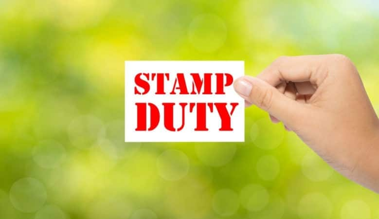 Buy-to-let landlords urged to act fast due to the stamp duty holiday